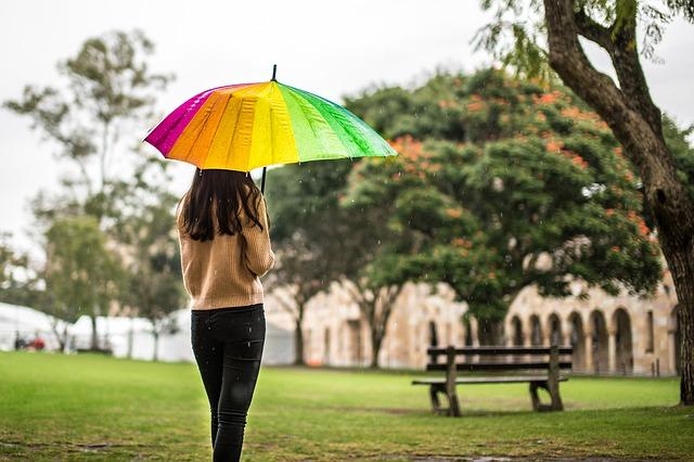 rain-1599790_640