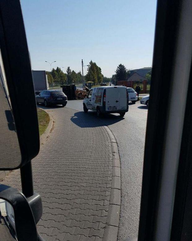 veternik_kamion_kruzni_tok1