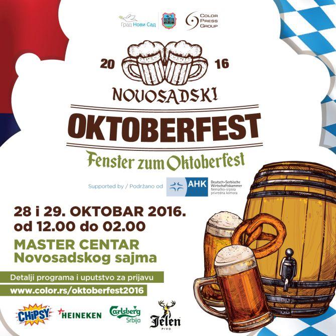 OktoberFest_web_banner_insta