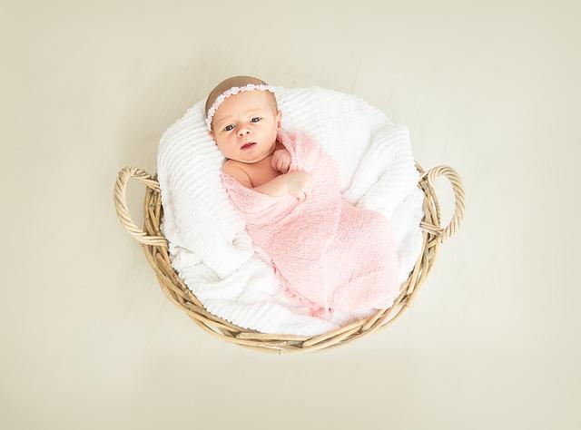 baby-1538338_640