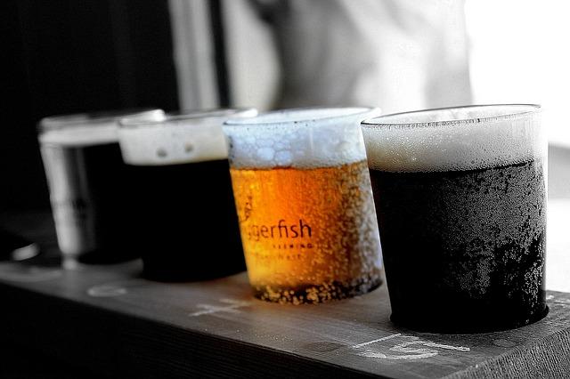 beers-1283566_640