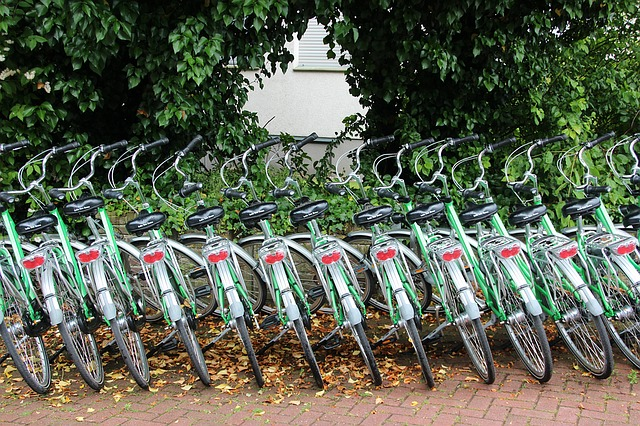 bike-1483472_640