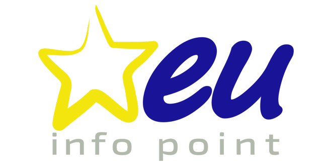 eu-info-point-jpg_660x330