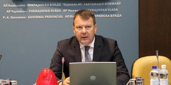 igor-mirovic-premijer-pokrajina-apv-vladavojvodine_660x330