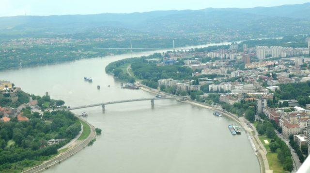 mostovi-iz-vazduha2