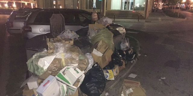 otpad-smece-djubre