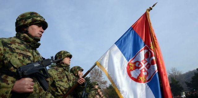 vojska-srbije_660x330