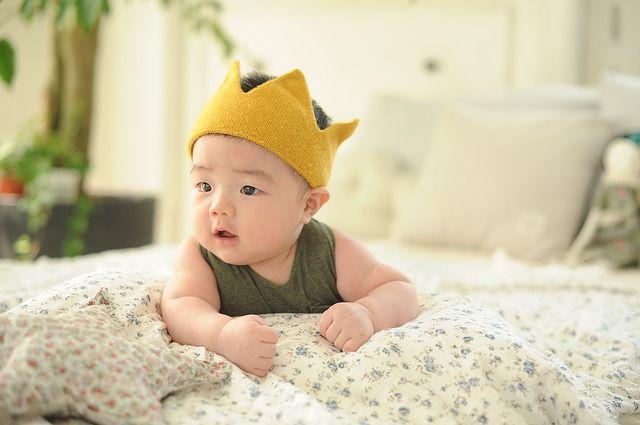 baby-1270026_640