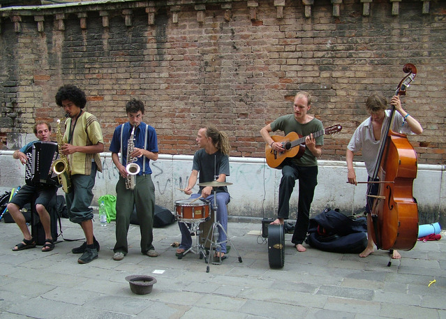 jazz-band-in-venice-3-1552260-639x456