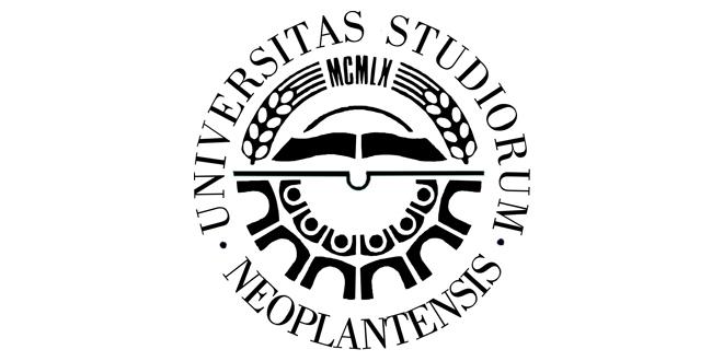 univerzitet-u-novom-sadu-jpg_660x330