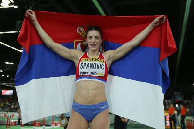 GettyImages-Ivana-Spanovic-40