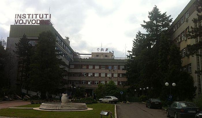 Institut_u_Kamenici