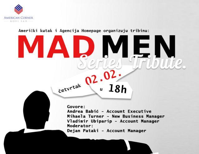 MadMen3 (1)