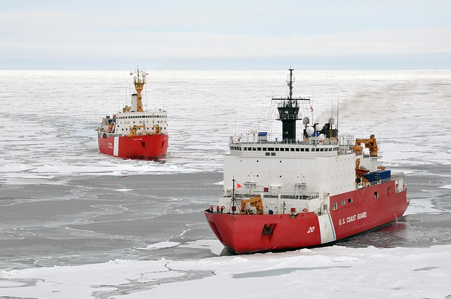 ice-breakers-540688_640