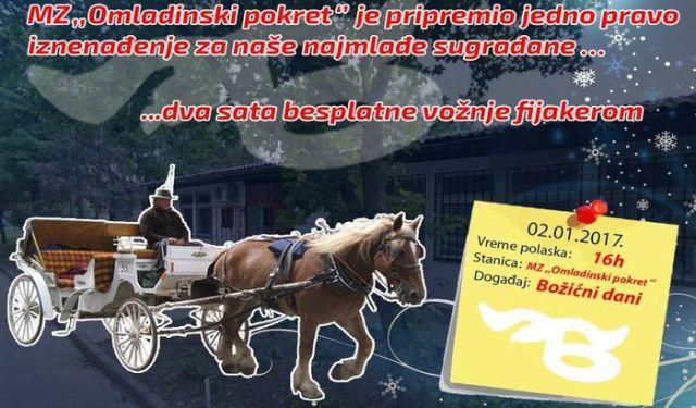 oml_pokret_fijaker