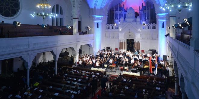 sinagoga,-koncert,-simfonija,-belorusija_660x330
