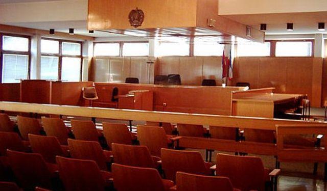 sudnica_nasa