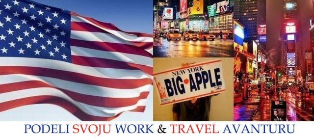 work&travel
